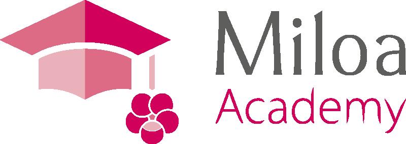 Miloa Academy